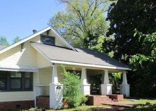 Casa en Remate en Antlers 74523 NE 4TH ST - Identificador: 4414042243