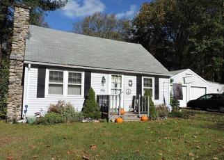 Casa en Remate en Higganum 06441 3RD AVE - Identificador: 4414084740