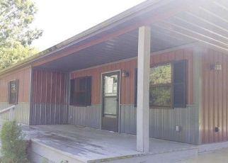 Casa en Remate en Golconda 62938 STATE HIGHWAY 146 E - Identificador: 4414137282
