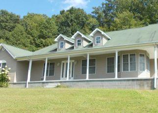 Casa en Remate en Middlesboro 40965 TWIN FAWN TRL - Identificador: 4414153946