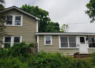 Casa en Remate en Fort Montgomery 10922 WEYANT RD - Identificador: 4414165765