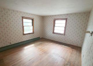 Casa en Remate en West Springfield 01089 CIRCLE DR - Identificador: 4414206487