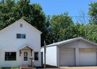 Casa en Remate en Mellen 54546 S MAIN ST - Identificador: 4414219182