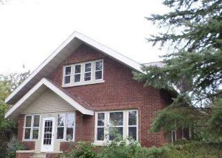 Casa en Remate en Galesville 54630 S 1ST ST - Identificador: 4414223572