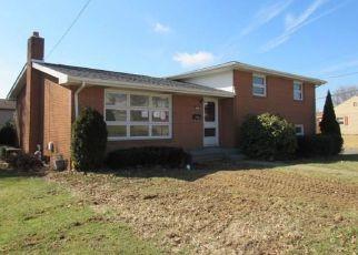 Casa en Remate en Latrobe 15650 RAYMOND AVE - Identificador: 4414228384