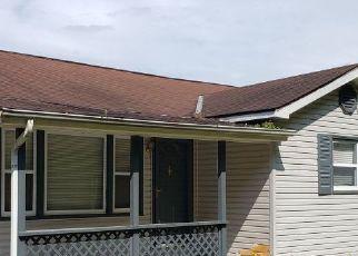 Casa en Remate en West Hamlin 25571 LOWER MUD RIVER RD - Identificador: 4414234969