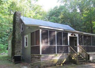 Casa en Remate en Bentonville 22610 GOONEY MANOR LOOP - Identificador: 4414274370