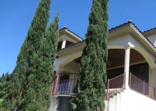 Casa en Remate en Spring Branch 78070 ARTHUR CT - Identificador: 4414288838