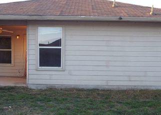 Casa en Remate en San Antonio 78244 GUSTY PLN - Identificador: 4414316869