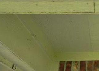 Casa en Remate en Port Arthur 77640 WILLOW AVE - Identificador: 4414330436