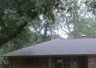 Casa en Remate en Whitehouse 75791 GATEWOOD DR - Identificador: 4414348389
