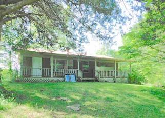 Casa en Remate en Red Boiling Springs 37150 CLAY COUNTY HWY - Identificador: 4414356270