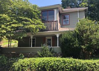 Casa en Remate en Copperhill 37317 HILL ST - Identificador: 4414358919