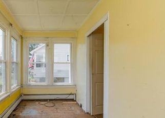 Casa en Remate en Boonton 07005 CHESTNUT ST - Identificador: 4414369412