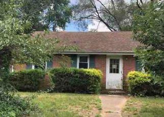 Casa en Remate en Pedricktown 08067 LERRO RD - Identificador: 4414397895