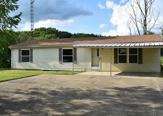 Casa en Remate en Danville 43014 MICKLEY RD - Identificador: 4414485477