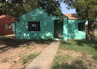 Casa en Remate en Carlsbad 88220 S ASH ST - Identificador: 4414510445