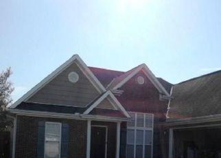 Casa en Remate en Montgomery 36117 OVERVIEW LN - Identificador: 4414536275
