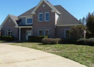Casa en Remate en Pike Road 36064 TIMBER CREEK DR - Identificador: 4414538473