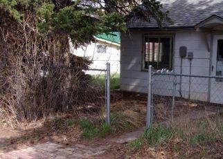Casa en Remate en Sand Coulee 59472 E HUNTER RD - Identificador: 4414540667
