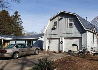 Casa en Remate en Shell Knob 65747 ARROWHEAD CIR - Identificador: 4414547673
