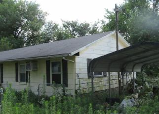 Casa en Remate en Bellflower 63333 S CAROLINE AVE - Identificador: 4414549417