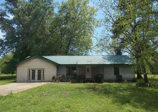 Casa en Remate en Houston 38851 COUNTY ROAD 406 - Identificador: 4414581392