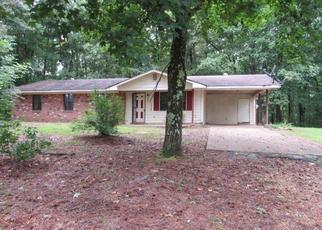 Casa en Remate en Booneville 38829 COUNTY ROAD 5005 - Identificador: 4414603291