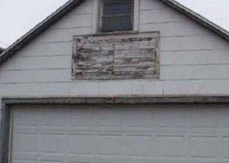 Casa en Remate en Hibbing 55746 13TH AVE E - Identificador: 4414608998