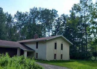 Casa en Remate en Saginaw 55779 SAGINAW RD - Identificador: 4414612487
