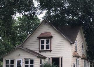 Casa en Remate en Canby 56220 SAINT OLAF AVE N - Identificador: 4414613818