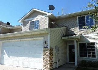 Casa en Remate en Waconia 55387 RAINTREE LN - Identificador: 4414617307