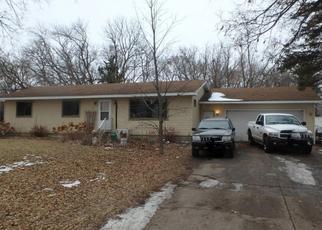 Casa en Remate en Litchfield 55355 S LITCHFIELD AVE - Identificador: 4414619499