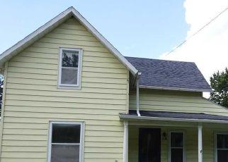 Casa en Remate en Blissfield 49228 S MONROE ST - Identificador: 4414652344
