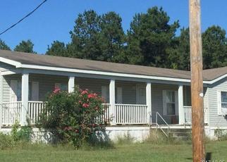 Casa en Remate en Coushatta 71019 LIBERTY CHURCH RD - Identificador: 4414707532