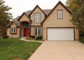 Casa en Remate en Shawnee 66226 ANDERSON ST - Identificador: 4414758779
