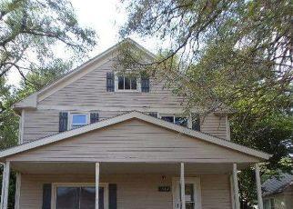 Casa en Remate en Topeka 66608 NE QUINCY ST - Identificador: 4414762722