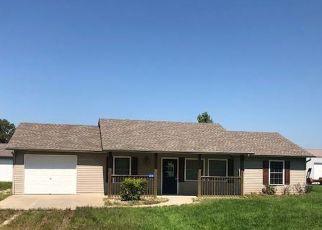 Casa en Remate en Parker 66072 E MAIN ST - Identificador: 4414763146