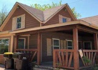 Casa en Remate en Osceola 50213 W MCLANE ST - Identificador: 4414774542