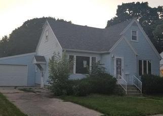 Casa en Remate en Laurens 50554 BYRON ST - Identificador: 4414779807