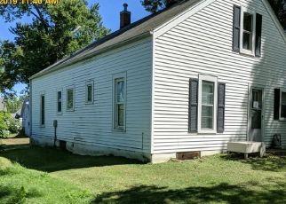 Casa en Remate en Griswold 51535 1ST ST - Identificador: 4414782874