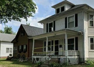 Casa en Remate en Red Oak 51566 E JOY ST - Identificador: 4414783746