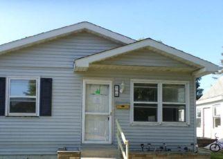 Casa en Remate en Cresco 52136 3RD AVE SW - Identificador: 4414784620