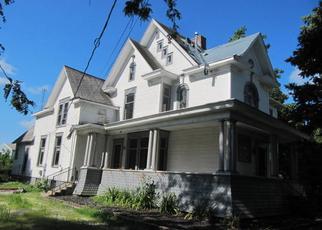 Casa en Remate en Goodland 47948 W JASPER ST - Identificador: 4414788560