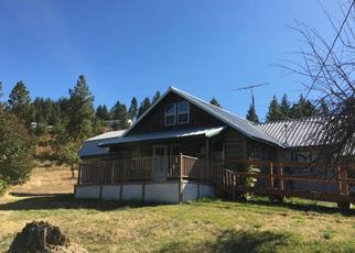 Casa en Remate en Plummer 83851 WINDFALL PASS RD - Identificador: 4414807837