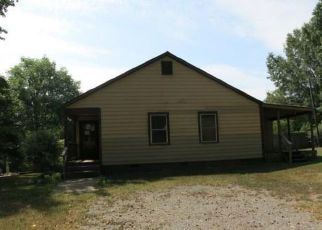 Casa en Remate en Catawba 29704 CURETON FERRY RD - Identificador: 4414818781