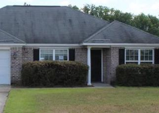 Casa en Remate en Glennville 30427 AUBURN CIR - Identificador: 4414819657