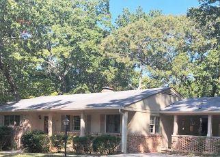 Casa en Remate en Gainesville 30501 HOLLY DR - Identificador: 4414835870