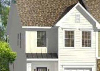 Casa en Remate en Bunker Hill 25413 HEALEY CT - Identificador: 4414838940