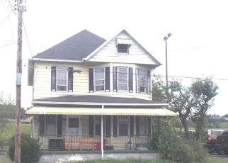 Casa en Remate en Ridgeley 26753 POTOMAC ST - Identificador: 4414849430